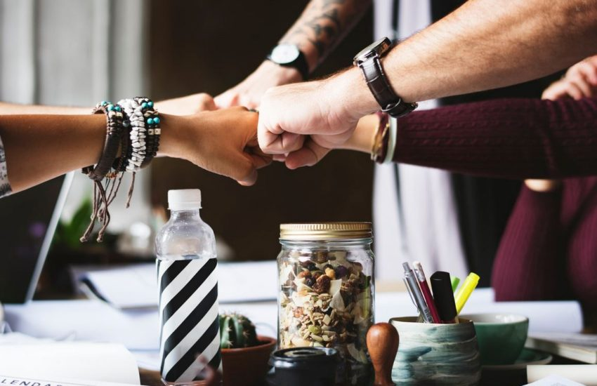 The Benefits of Having Team Building Activities in the Workplace